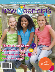 NMG May/June 2012 Issue Cover