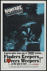 finders-keepers-lovers-weepers-movie-poster-1968-1020432494