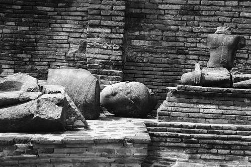 fallen-buddha