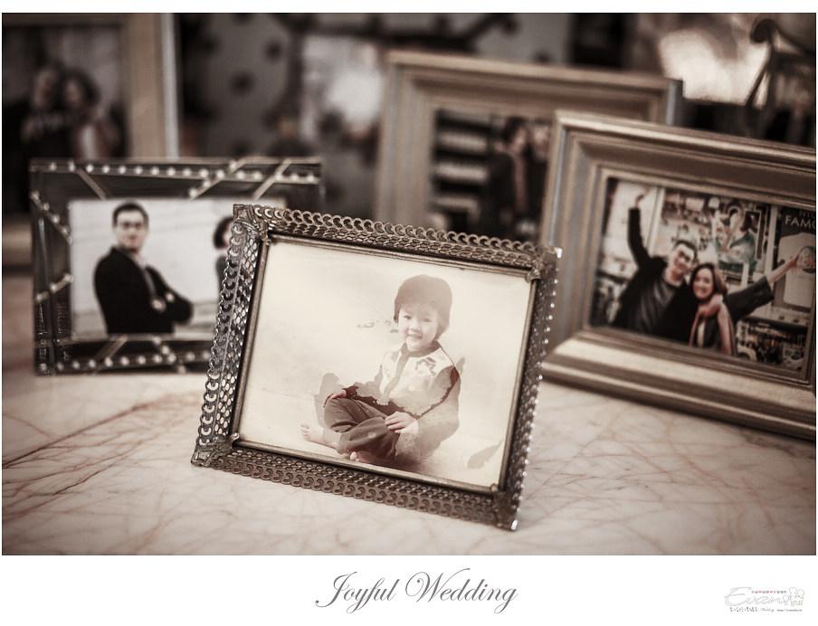 婚禮攝影 婚禮紀錄 婚攝 小朱爸_00002