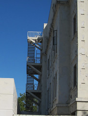 Boyle Heights: Linda Vista / Santa Fe RR Hospital (2563)