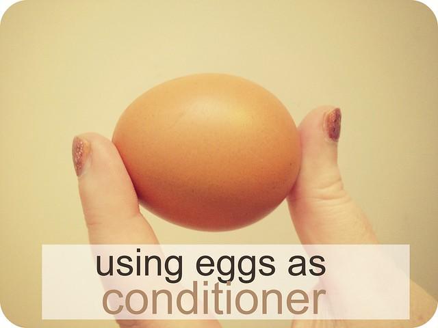 egginyourhair
