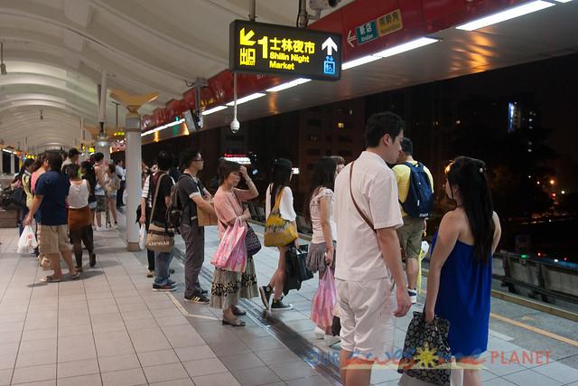 Shilin Night Market-116.jpg