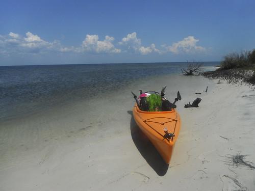 Cedar Key Boat Rentals Island Tours Cedar Key Fl