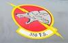 81-0941 A-10C