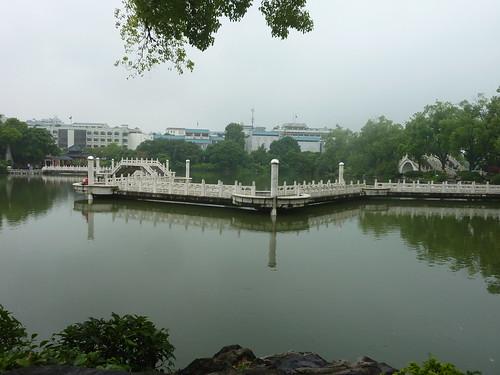 C-Guangxi-Guilin (14)
