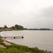 Hoorn-20120518_1585