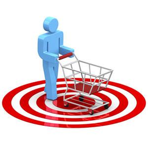 ventas-internet