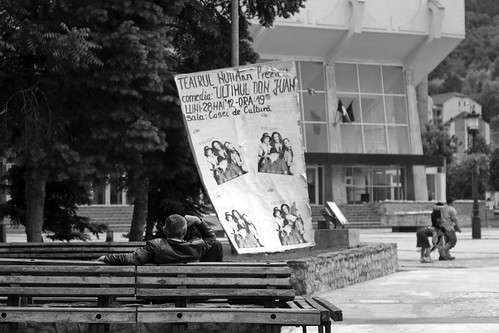 Ultimul. by sergyu1943