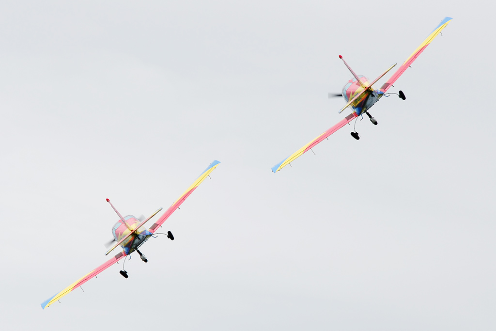CLINCENI AIR SHOW 2012 - POZE 7335009444_b902f803d0_o
