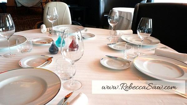 MBS-Celeb Restaurant Interview-003