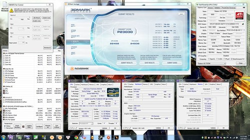 M18x R1 With 7970m Crossfire Page 51 Notebookreview