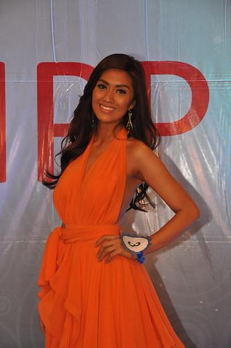 MWP3 Rosheila Tungol