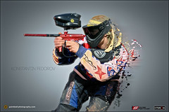 shooting, sports, recreation, outdoor recreation, games, paintball,