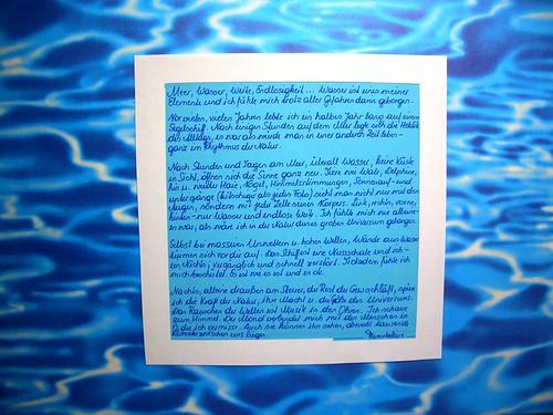Handschrift05_2012