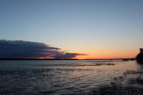 Buck Lake 2012 040
