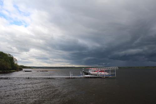Buck Lake 2012 023