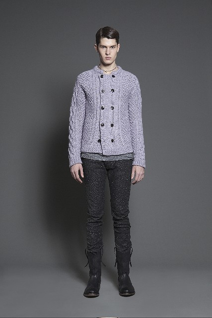 Diogo Wenzel0011_lot holon AW12-13(changefashion)