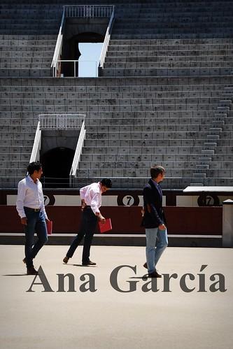 Andres, Amor, Ángel