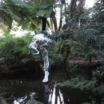 2012.06.15-IMG_3973