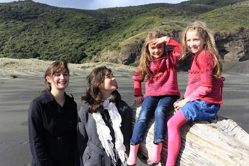 Family June 2012_64_DxO
