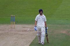 Varsity Cricket