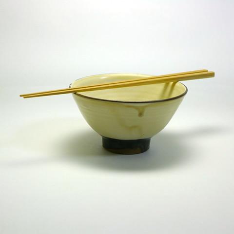 甲斐のぶお工房「竹箸」