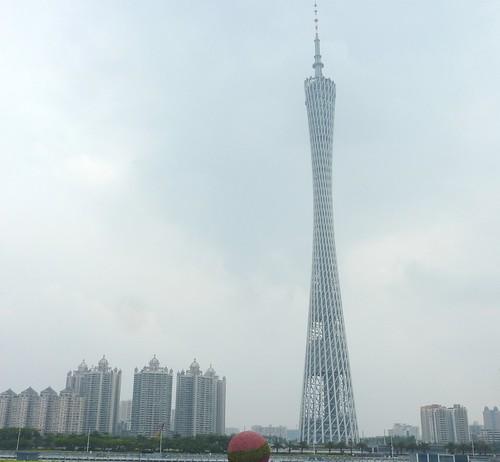 C-Guangzhou-Opera (26)