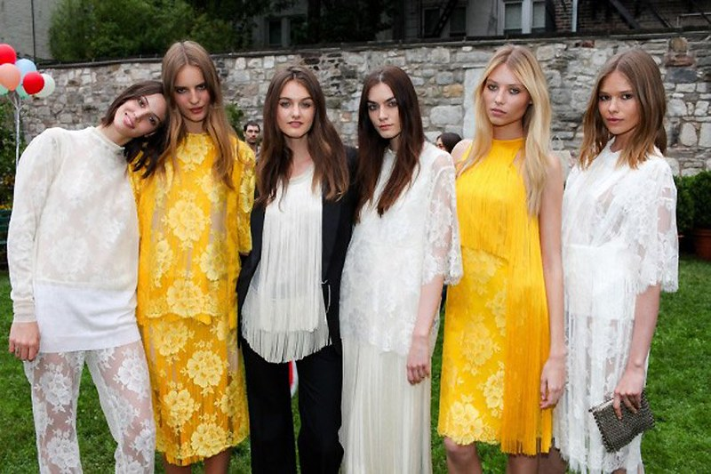 Stella-McCartney-Resort-2013-Garden-Party.4