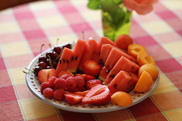цветочно-фруктовый взрыв (3)