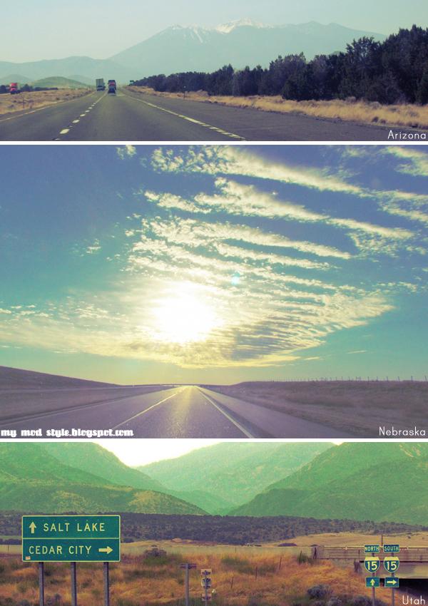 Road Trip3