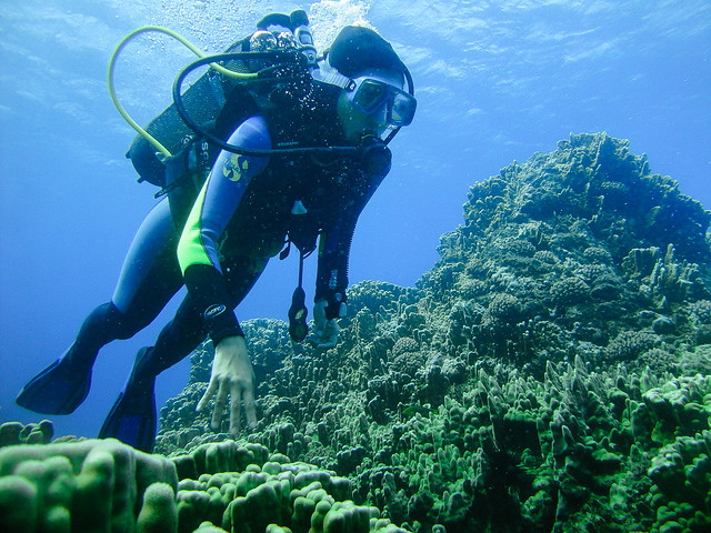 Rapa Nui-13