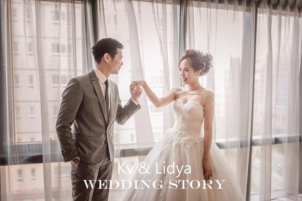 婚攝,桃園,尊爵,尊爵天際,婚禮紀錄,婚攝阿杰,A-JAY,婚攝A-Jay,鴻浩,加茵,JUDY,KV.Lidya