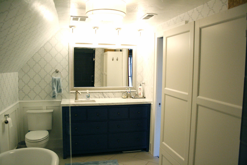 finished bathroom 05a