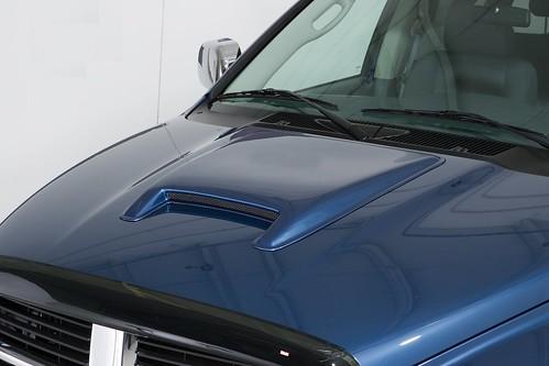 Dodge Ram LHS 1
