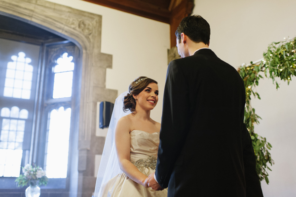 Celine Kim Photography intimate winter wedding MJ Toronto Hart House-38