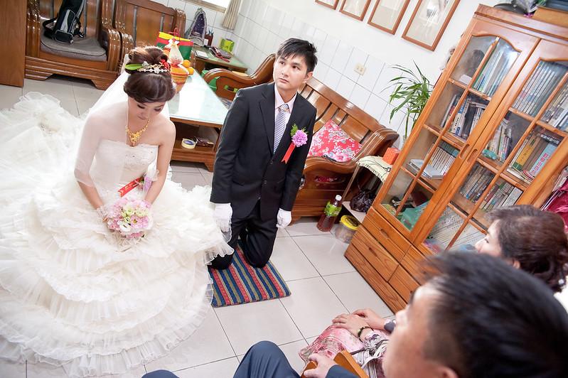 婚禮紀錄,婚攝,婚禮攝影,永久餐廳,026