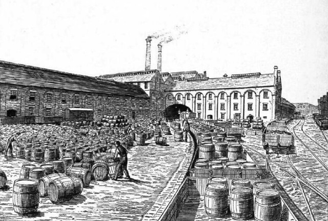 bass-middle-brewery-1887