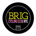 Coming soon - BRIG CC NYC by Ben Terrett