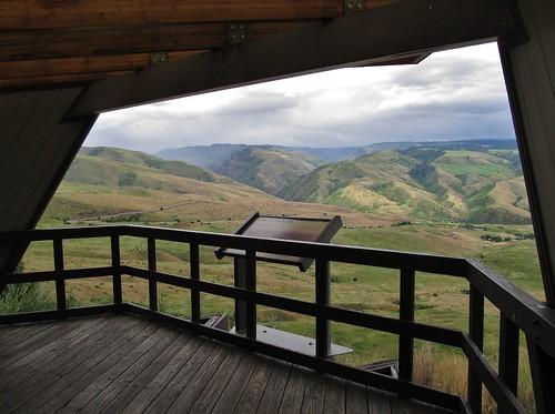 nezpercenationalhistoricpark nezperce nationalhistoricpark idaho us95 nationalparkservice nps whitebirdbattlefield view viewpoint history