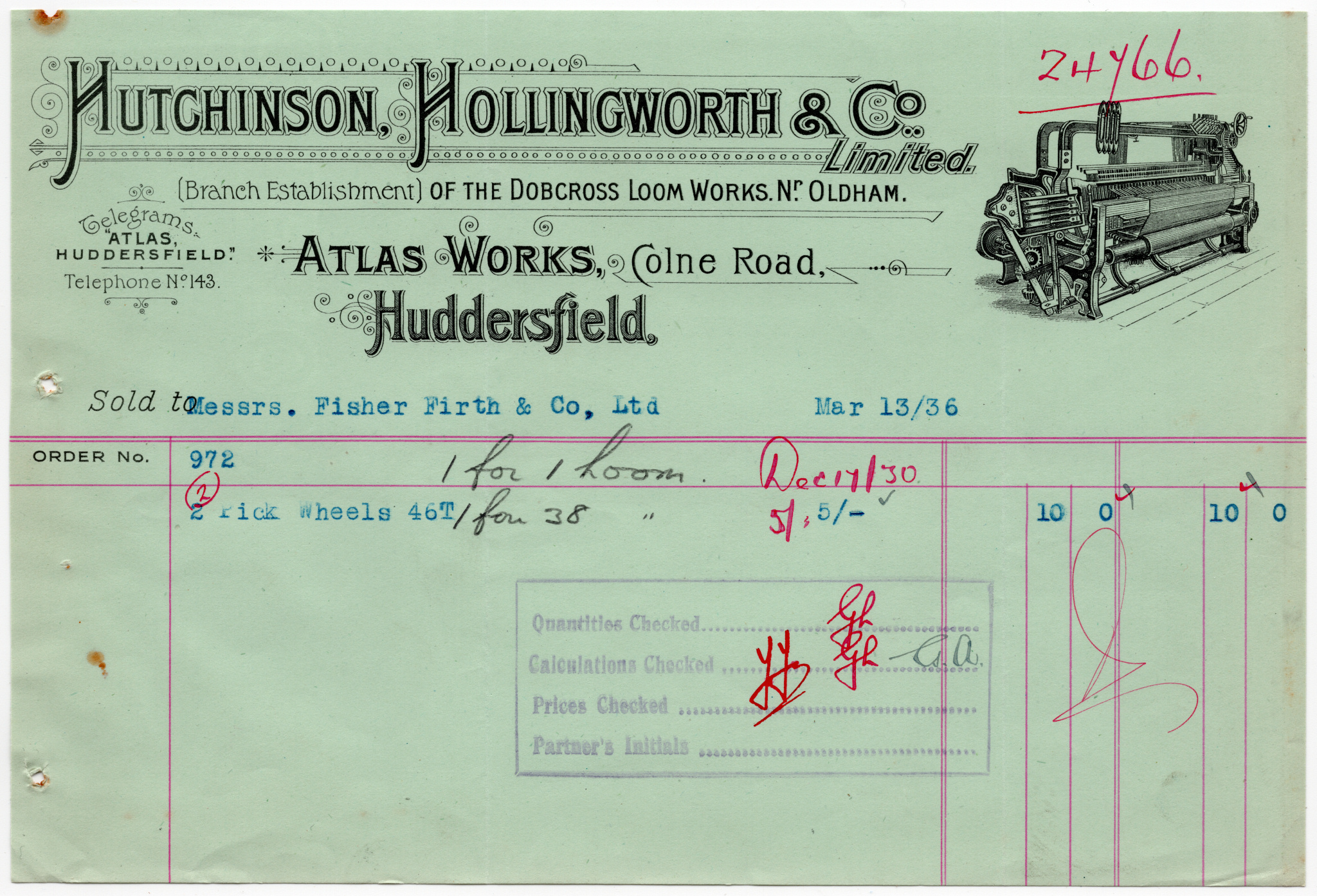 Gallery:27219985104 - Huddersfield Exposed: Exploring the