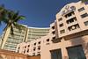 Royal Hawaiian Hotel westin resort by caz76KOBE