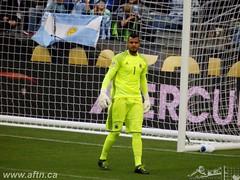 Argentina v Bolivia - Copa America 2016 (24)