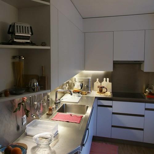 Küche_2 2012 03 21_3709
