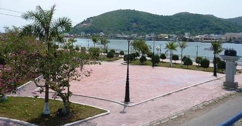 V-Delta-Ha Tien (2)