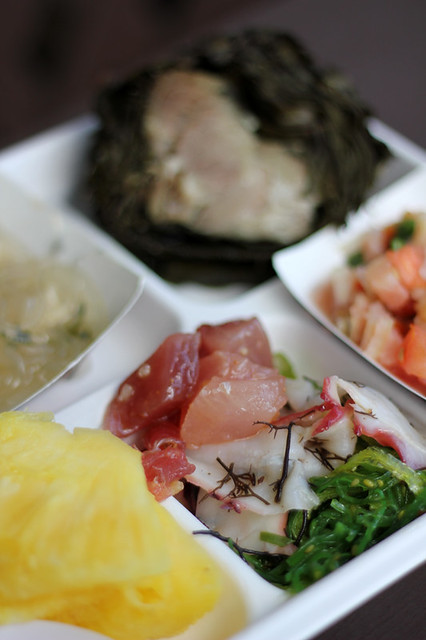 6871848410 ed492b1f84 z Traditional Hawaiian Food: Eat These 7 Massively Tasty Dishes