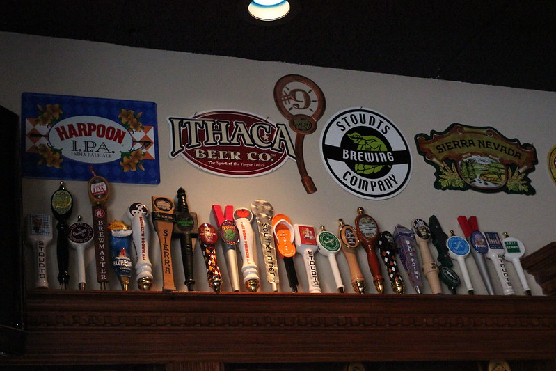 6871983604 0cd1065a91 c Beer Bar   Twin Light Tap House
