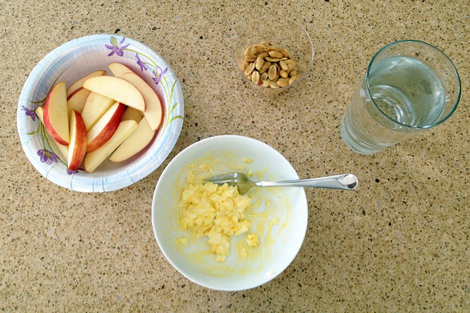 032512_Breakfast