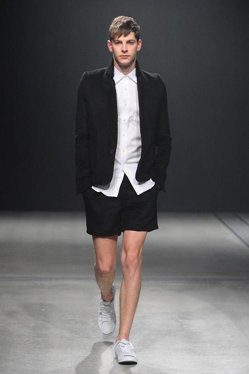 Maxime Bergougnoux3075_FW12 Tokyo Sise(Fashion Press)