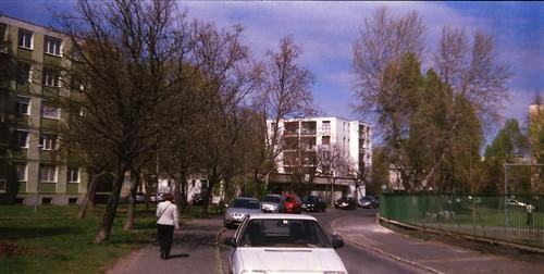 Ferencváros 2012 március_0048
